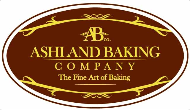 Ashland Baking Company