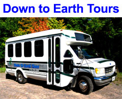 down-to-earth-tours